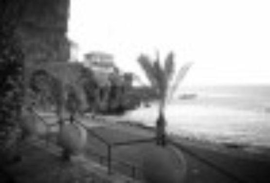 Madeira II. Restaurante Snack Bar Sol Poente