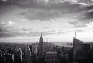 6 días en New York