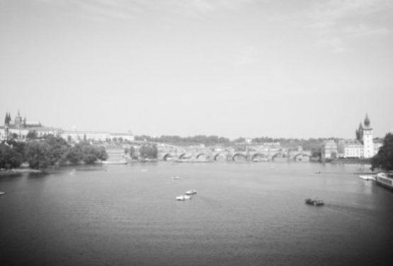 Los imprescindibles de Praga