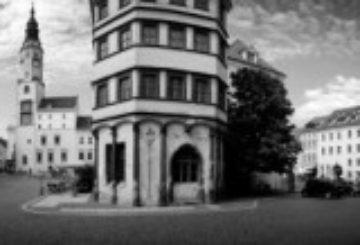 Görlitz, la perla alemana, en 24 horas